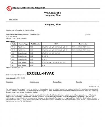 EXCELL_-_UL_CERTIFICATE-1.jpg