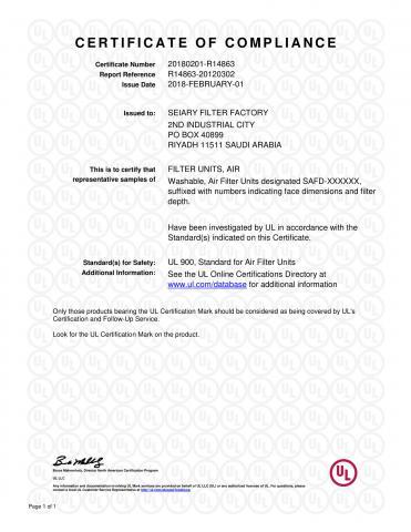 R14863-20120302-CertificateofCompliance-ALU-1.jpg