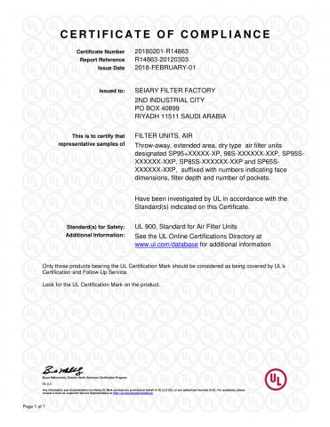 R14863-20120303-CertificateofCompliance-Bag-1.jpg