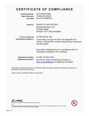 R14863-20120304-CertificateofCompliance-SL-1.jpg