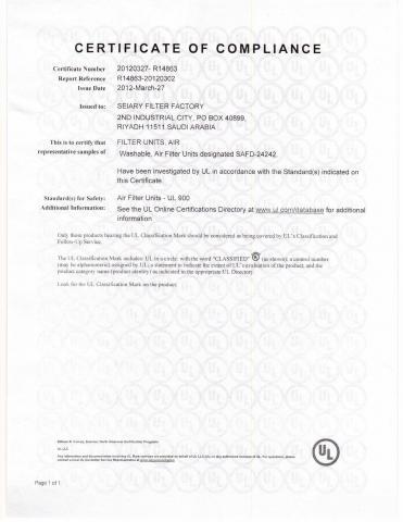 UL Certifications-2.jpg