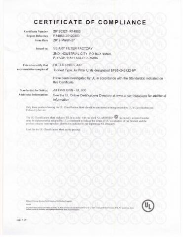 UL Certifications-3.jpg